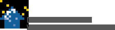 DV Trend Service GmbH
